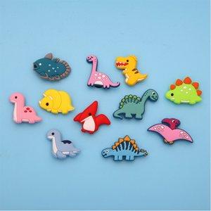 Bag Parts Accessories Schoolbag cute little dinosaur