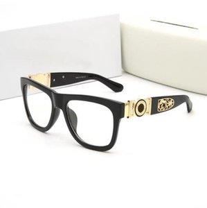 New italy sunglasses women men frame high quality 426-2 sun glasses lady driving shopping eyewear outdoor glasses Unisex no box