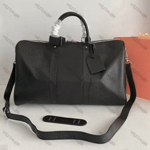 High quality mens Duffel Bags luggage totes Sport&Outdoor Packs Leisure duffle bag Gym backpacks Handbag