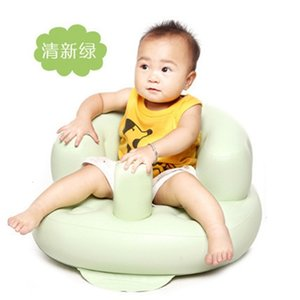 Baby Iatable Sofa Stool Baby Safety Can Be Directly Iated