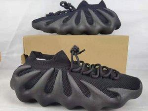450 scarpe da corsa Cloud Bianco Mens Sneakers Barefoot Donne Trainer all'aperto Triple Black Oreo Scarpa da passeggio Oreo