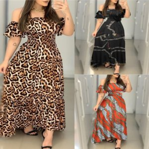 kggyh sequins 고급스러운 고품질 여성 패널 드레스 Casl Womens 디자이너 드레스 섹시한 고삐 디자이너 드레스 패턴 패턴 백리스