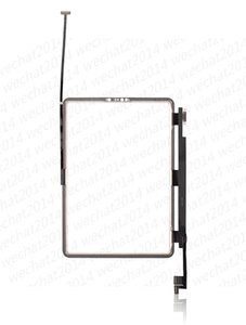 50PCS Touch Screen Glass Panel Digitizer for iPad Pro 11 1st 2nd 2018 2020 A1934 A1980 A1979 A2013 A2228 A2231 free DHL
