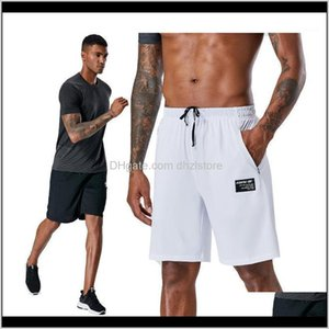 Wear Athletic Apparel Sports & Outdoorsmens Sport Outdoor Running Short Jogging Quick Dry Loose Shorts Football Man Summer Breathable1 Drop D