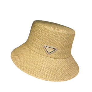 Unisex Pieghevole Secchio Cappello Cappello Donne Sunscreen Beach Sunshine Headwear Pescatore Cappuccio Fashion Nylon Outdoor Sun Prevent