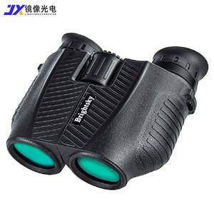 12 25 Binoculars High-definition Mini Portable Children's Glasses B819719