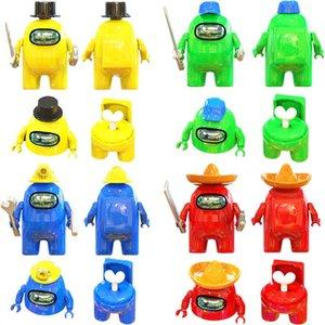 Moda 500 Figuras Diferentes Blocos de Construção Atacado Festa Favoritos Brinquedos Presente de Aniversário Mais Figura Figura Contate-nos