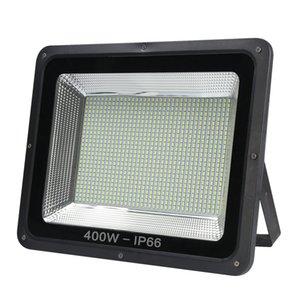야외 투광 조명 50W 100W 150W 200W 300W 400W 500W LED 가로 조명 IP66 투광 조명 SMD5730