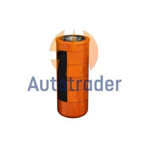 1PC P164384 Hydraulic Filter Spin-On Duramax For Atlas Copco Bobcat Case