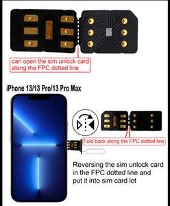 newest MKSD Ultra V5.0 unlocking for iPhone13 ios15.1 15.0.2 sprint at&t AU KDDI JP gevey pro
