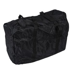Cycling Bags Bicycle Folding Carrier Bag Bike Carry For 12