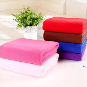 NEWBath Towels Wearable Shower Towel Body Wrap Fast Drying Beach Bathrobes Superfine Microfiber Towels sea shipping EWB7894