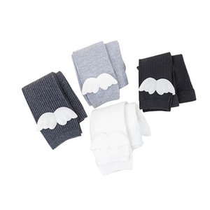 Girls Leggings Pantyhose Baby Pants Kids Tights Toddler Clothes Newborn Clothing Spring Autumn Cotton Infant Long Trousers Underpants Wing B8657