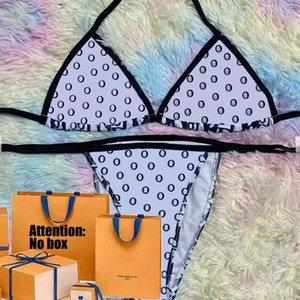 النساء بيكيني الصيف امرأة إلكتروني يطبع ملابس السباحة سيدة مثير أزياء ملابس السباحة رفع ناضجة التفاف بحر عارية الذروة الرسن الشريط biquni السباحة بارد