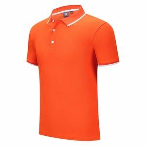 A10 Размер S-XXL Высочайшее качество 2021 Взрослый Бегущий Джерси 20 21 Мужчины Футбол Спортивные Рубашки поло Майолоты де курса
