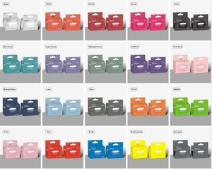 Silicone Earphone Case For Airpods 3 pro soft simple Comfortable shell Anti-drop With Retail Package, Wholesale Product