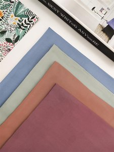 Product number:905,Fabric,Clothing materials,DIY handmade fabrics,The curtain material,T-shirt cloth