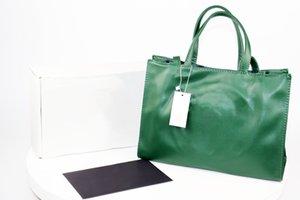 2021 Women Designer top Tel bags Womens Purse Tote handbags Fashion Style Luxury bag Pu Leather High Quality handbag wholesale lianquan003