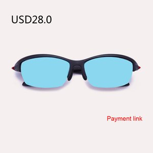 28 link   Payment link pay in advance deposit  shipping cost as talked requested  as confirmed