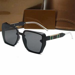 Classic Fashion Edition Высокое Качество 1598 Солнцезащитные очки Металлические Ретро Солнцезащитные очки для мужчин и женщин