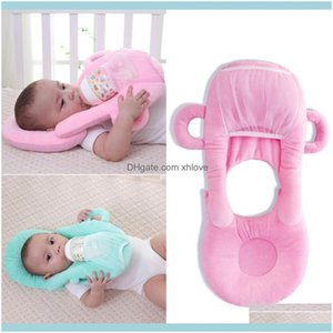 Pillows Nursery Bedding Baby, Kids & Maternitybaby Infant Nursing U-Shaped Born Baby Feeding Support Pillow Cushion Prevent Flat Head Pads A