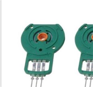 Automotive Air Conditioning Resistance Sensor Transducer Elements LLE7149