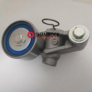 Hydraulic Timing Belt Tensioner OEM 13033-AA042, 13033-AA000, 13033-AA001,13033-AA002,13033-AA040 fo Ssubaru Forester WRX Legacy