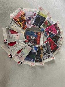 XS-XL Designer Ethika Mujer Traje de baño Traje de baño Traje de baño Sports Sujetador + Pantalones cortos Troncos de 2 piezas Diseñador Seco rápido Ropa de playa Tiburón Bikini Set Ropa