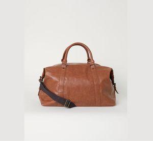 Europe 2021 women bags handbag Famous designer handbags Ladies handbag Fashion tote bag women's shop bags backpack L001