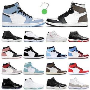 retro 12s الأسهم X 12 12S أحذية كرة السلة للرجال OG الحذاء DOERNBECHER FIBA عكسي تاكسي لعبة الملكي الفرنسية الأزرق رجل مدرب لمدرب الرياضة احذية 7-13