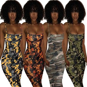 dress for ladies casual dresses sexy vendors women clothing summer western african body con bandage trendy In stock
