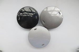 100PCS*62MM for ES300 IS300 GS430 RX330 GS300 Wheel Center Hub Cap Badge cover auto Wheel caps CAR STYLING