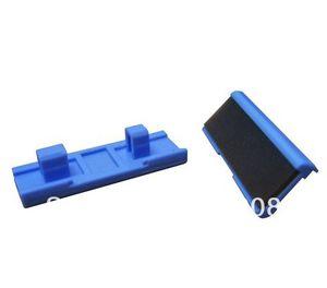RF0-1014-000 separation pad for Laser jet 1000 1200 1005 Printer Separation pad , 20pcs package Prideal