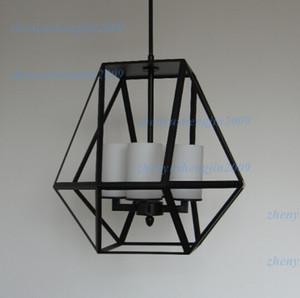 الصمام شمعة الثريا كيفن رايلي جوهرة الحديثة قلادة مصباح كيفن رايلي الإضاءة مبتكرة شمعة والمعادن الخفيفة تركيبات