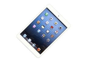 "Refurbished iPad mini 2 Authentic Apple iPad mini 2nd Generation Wifi version Tablets 16 32 64G 7.9"" Retina Display IOS DHL"