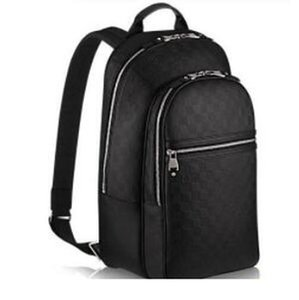 Emboss Styles Fashion School Bag New Style Student Backpack For Women Men Backpack Mochila Escolar Schoolbag Mochila Feminina bz