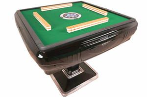 Mesa Japonesa Automática De Mahjong