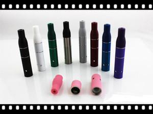 탑 AGO G5 분무기 Clearomizer 자아를위한 바람 증거 전자 담배 건조한 약 증발기 펜 스타일 toccco / Liquid / Herb