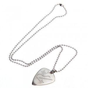 Выберите кулон ожерелье цепь металл для электрогитары бас череп панк
