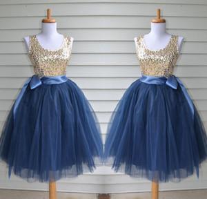 Tulle Skirt Prom Party Dresses cintura alta saia 2019 New Adulto saia tutu ocasião vestidos para mulheres e meninas especiais