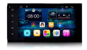 "Carplay DSP 2GRAM 32GRom 7"" Android 7.1 Car Audio für Toyota Universal-Headunit Stereo Video GPS Navi Multimedia-Monitor-Radio"