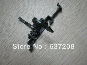 JC72-00987A,SF560/565P ML1510/1710 SCX4216F узла термозакрепления, датчика выхода ПМО ,50шт /много prideal хорошее качество