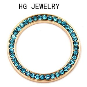 MIX DIFFERENT COLOR CRYSTAL Wholesale Alloy Window Plates Floating Charms Fit 30mm Origami Owl Living Lockets Jewelry