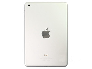 "Refurbished iPad mini Authentic Apple iPad mini 1st Generation Tablets 16 32 64G Refurbished Tablets IOS Wifi 7.9"" DHL free"