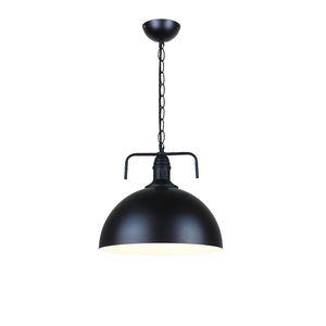 Nordic Lustre подвесные светильники рождественские украшения для дома светодиодные промышленные лампы для гостиной кухня столовая