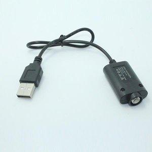 USB 충전기 전자 담배 자아 충전기 Vuse Vibe EGO-W EGO-C 배터리 전자 담배 510 4.2V 420mA 5V 입력 새로운 도착