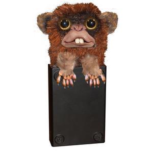Sneekums-Jitters Pet Toys Pranksters, Finger fertig, Überraschung ausblenden