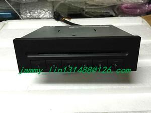 A211 870 53 90 Alpine 6 carregador de CD carregador A 211 870 61 89 para Mercedes MH3512 CDC Indash MP3 Chrysler 6 disco leitor de CD do carro
