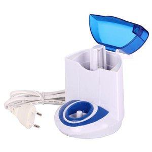+ / الكهربائية معقم فرشاة الأسنان فرشاة الأسنان رئيس 3 قطع الكهربائية استبدال بالجملة-RST2031 سونيك SGIIN