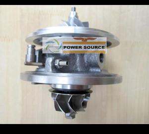 Turbocharger Turbo Cartridge CHRA Core GTB1649V 757886 757886-5003S 28231-27400 Per Hyundai Tucson KIA Sportage 05- D4EA V 2.0L